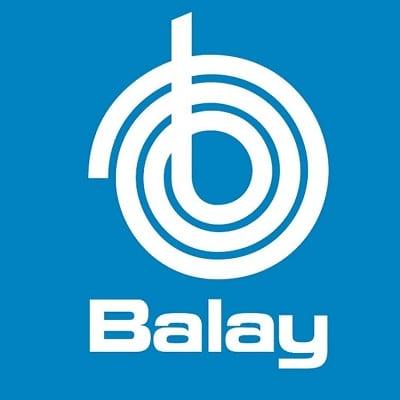 Los mejores microondas integrables Balay